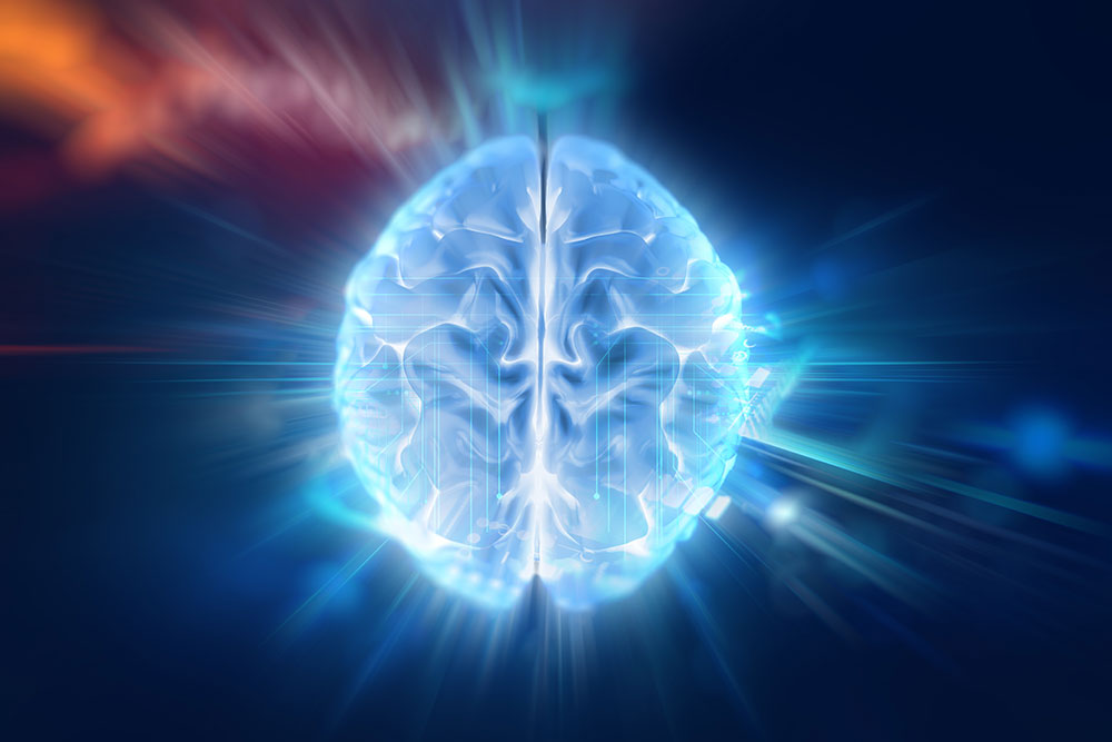 Rewiring the brain for transformational leadership